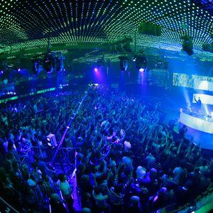 Club Sounds 7/12