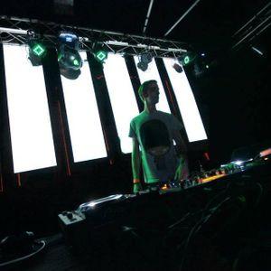 Danny Clarck - October 2015 Essential Mix