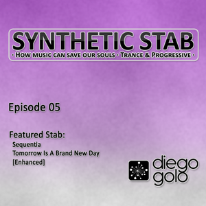 Synthetic Stab 05
