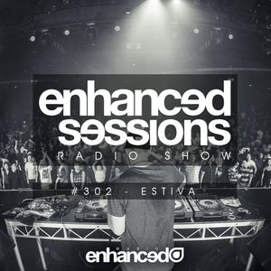 Enhanced Sessions 302 with Estiva