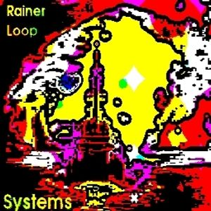 rainer loop - systems
