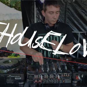 dj-houselover_Promo_Mix_Sept_13