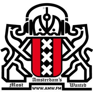 Tommy Largo Live @ AMW july 7 2012