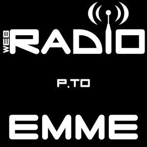HIT RADIO SUMMER 2014 - RADIOp.toEMME