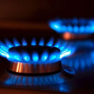"""""""La anterior política energética fue totalmente errada"""" - Fernando Meiter (Especialista en energía)"""