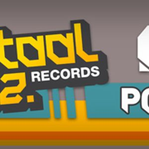 Totaal Rez Podcast #6 mixed by Three 20