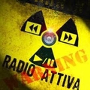 RADIO ATTIVA PODCAST N.8