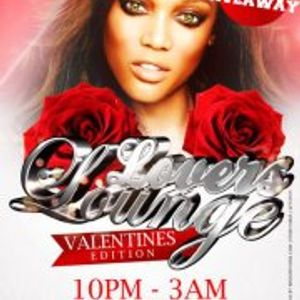 Bedtime vs Sexytime Part 2 (Lovers Lounge Edition) Full Version