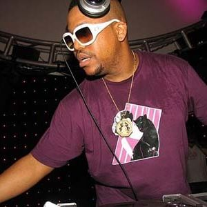 Felix da Housecat @ Sensation Brazil (17-04-2010)