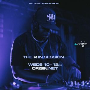 R In Session Originuk.Net 05/08/2015