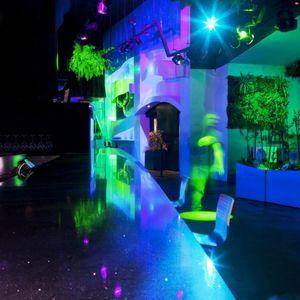 Dj-N-Trance  ~ Afterclub