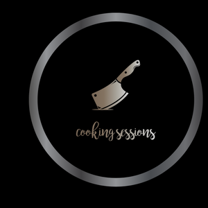 Cooking Sessions : Moelleux
