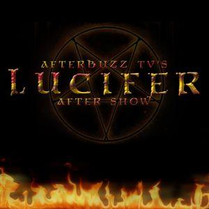 Lucifer S:2   Homewrecker E:9   AfterBuzz TV AfterShow