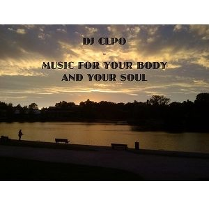 Music for Your Body and Your Soul
