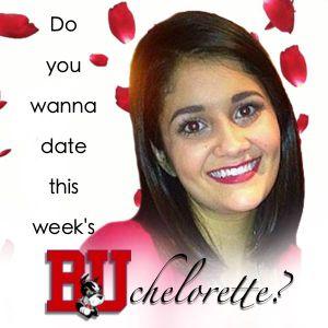 The BUchelorette Episode 11 (BUchelorette Rachel)