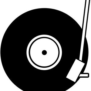 DJ CERATTI LIVE @ PROGRESSION TWO 2014