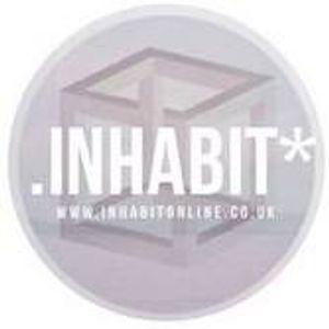 In Habit Online Mix