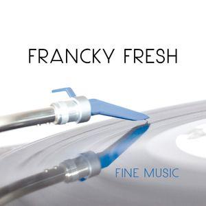 Fresh Chilling Mix 4