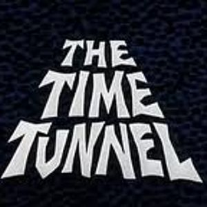 The Time Tunnel Tribute