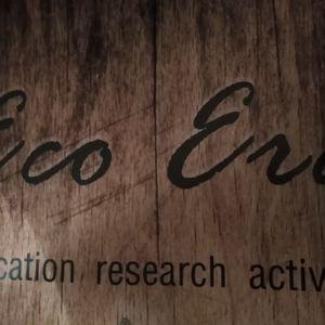 Eco Era 01 Oct 2020