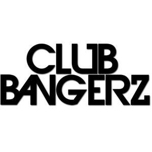 DJ Moo - ClubBangers2015 Remix