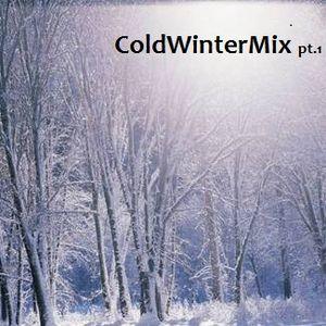 Cold Winter Mix pt.1