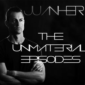 JUANHER - From Deep To Techno 062 [16.01.2017]