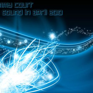 Tommy Court - My Sound In April 2010