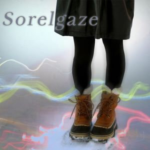 Sorelgaze: Canadian Shoegaze
