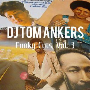 Funky Cuts Vol. 3