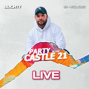 DJ Blighty LIVE // Jay-Z, Kanye West, Kendrick Lamar, Avicii, Calvin Harris, David Guetta & more