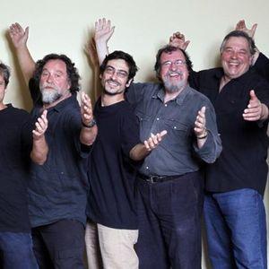 Colheitas de Setembro 12 - Música Portuguesa