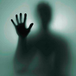 Ghostly TRIP (20.03.2012)