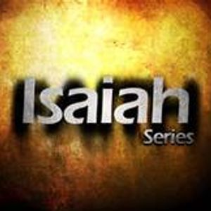 """September 4, 2016-AM-""""Come to the Waters"""" - Mr. Jeff Bryant - Isaiah 55:1-5"""