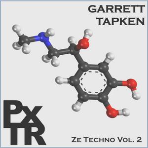 Ze Techno Vol. 2