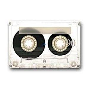 "DJ BRO-RABB ""MR LAWD HAVE MERCY"" THROWBACK THURSDAY MIX 4-6-17 ""SLOW MIXTAPE (FB/IG REQUEST)"""