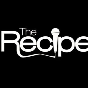 The Recipe Podcast Eps 3 (10.02.11)