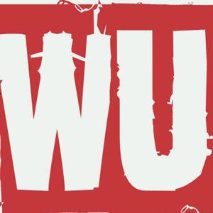 Wrestling Unwrapped # 22:  WWE Survivor Series 2003