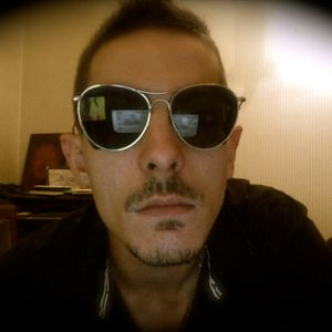 MixTape 25/10/2012