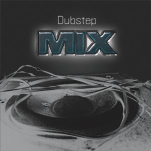 Dubsteeeeeep mix