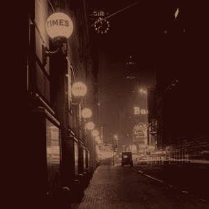 02_09_2014_INFECTIOUS UNEASE RADIO SHOW_RECORDING
