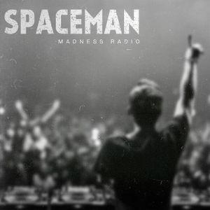 SPACEMAN MADNESS - RADIO 2