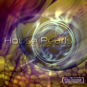Tim Biars - HOUSE PEARLS CONTRIBUTION MIX!