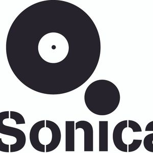 Joe Mckechnie/Ibiza Sonica Show 24th May