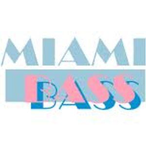 DJ MAOZ - Street Party Mix - Summer 2011