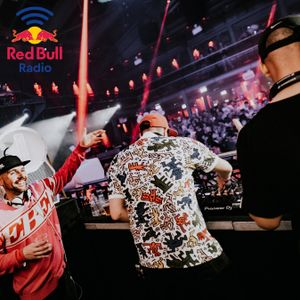 Kings of the Rollers with Micky Finn in the Kingdom of Drum & Bass