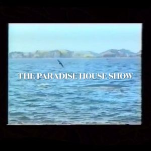 The Paradise House Show w/ RIP Swirl (29/11/20)