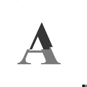 Archivolat -0.1.1