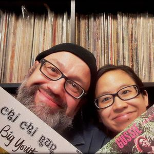 Generoso and Lily's Bovine Ska and Rocksteady: Our 25th Anniversary: 1972-1975 Reggae Favs 8-8-21