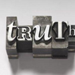 Honestidad y mentira - Zapp Ingles Listening 3.24